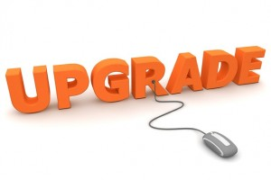 upgrade-magento-now