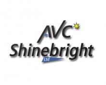 AVC Shinebright