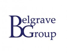 Belgrave Group