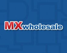 MX Wholesale
