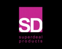 Superdeal Products