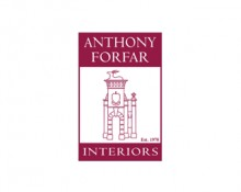 Anthony Forfar Interiors