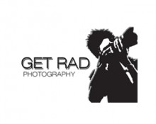 Get Rad Photography