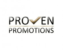 Proven Promotions