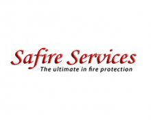 Safire Services