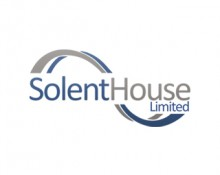 Solent House