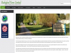 Hurleyford Farm