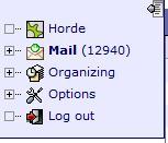 Horde-Mailbox-Full-1