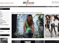 MV Brands
