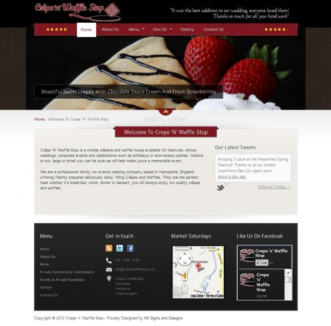 crepenwafflestop-website